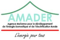 Logo_AMADER