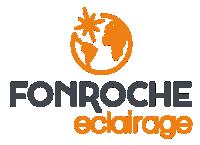 Logo_FonrocheÉclairage