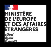 Logo_Ministère_de_l'Europe_(2020)