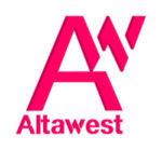 ALTAWEST_Logo