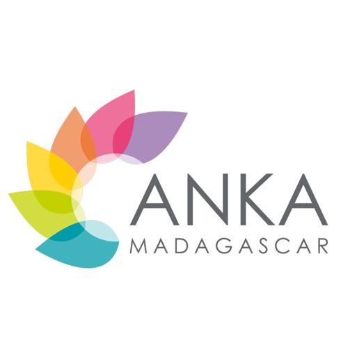 ANKA_Logo