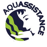 Aquassistance_logo