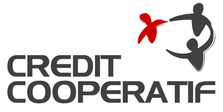 Crédit Coopératif 700 Ko