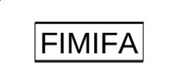 FIMIFA