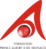FPA2M_logo_FR