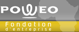 Fondation Poweo