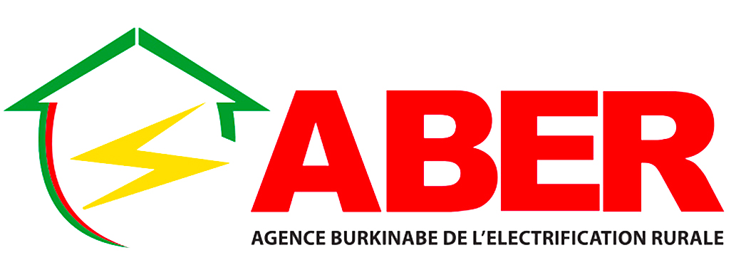 Logo_ABER