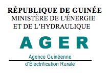 Logo_AGER