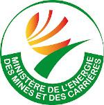 Logo_MDMDCDE