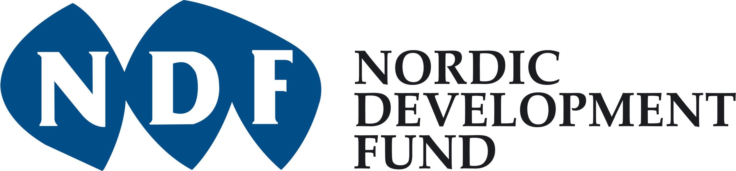 Logo_NDF