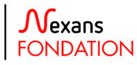Logo_Nexans_Fondation_FR