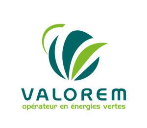 Logo_Valorem