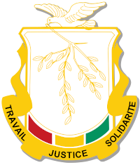 MEH_Guinée