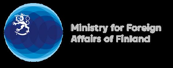 MFA-finland