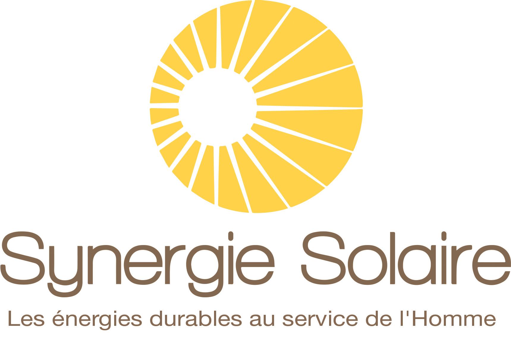 Synergie Solaire les EnR_RVB