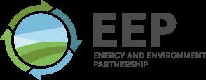eep-logo_en