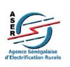 logo_ASER