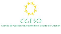 logo_CGESO