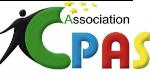 logo_CPAS