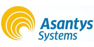 Asantys System