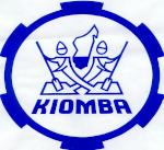 Kiomba_logo