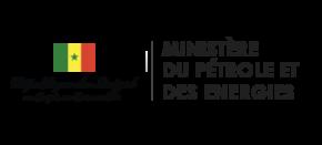 Logo_Ministère_Énergie_Sénégal