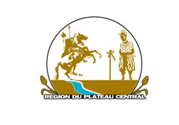 Logo_Plateau_Central