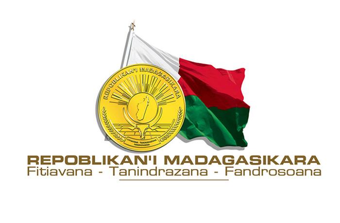 Ministère Madagascar