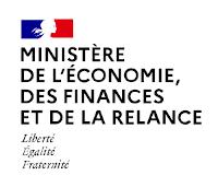 Ministère_des_finances