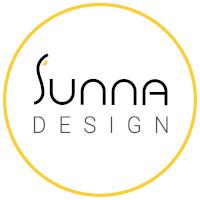 Sunna_Design