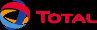 TOTAL_SA_logo
