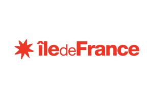 Flag_of_région_Île-de-France