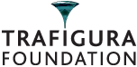 logo-trafigura-foundation