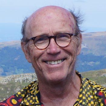 Gérard Madon