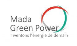 MADAGREEN_Logo