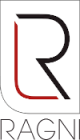 Ragni_logo_100px