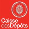caisse_des_depots-logo